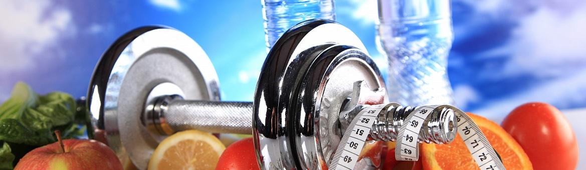 Похудение в домашних условиях: быстрое снижение веса ...